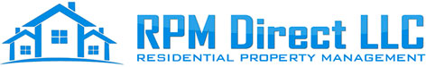 RPM Direct LLC Logo